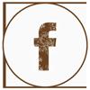 FaceBook alchimie